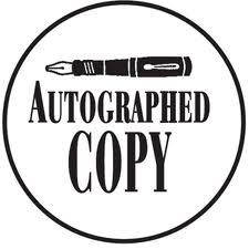 AutographedArt