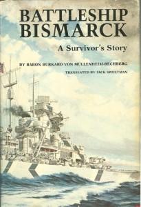 BattleshipBismarckHB-2