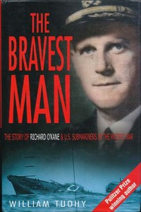 BravestManHB 3 200x300 - The Bravest Man - By William Tuohy