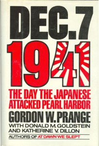 Dec7-1941
