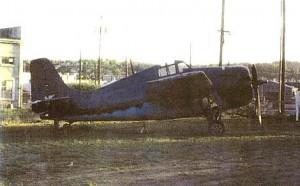 FM-2b