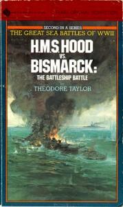 HMSHoodPB