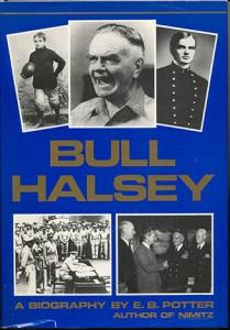 HalseyHB-123