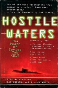 HostileWaters