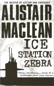 IceStationZebraPB-11