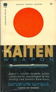 KaitenPB
