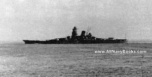 Musashi 1 300x153 - Naval News