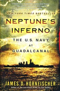 NeptunesInfernoSB 198x300 - New Navy Books