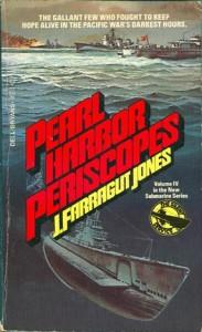 PearlHarborPeriscopesPB