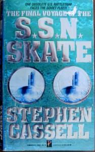 SSN-SkatePB-5228
