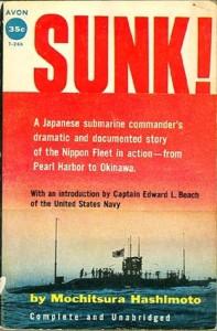 SunkPB1