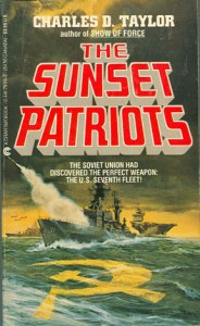 SunsetPatriotsPB