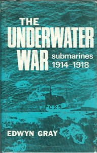 TheUnderwaterWarHB