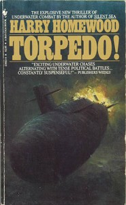 TorpedoPB 3 185x300 - Torpedo! - By Harry Homewood