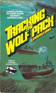 TrackingTheWolfPackPB