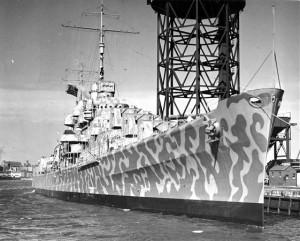 USSJuneau 77 big 300x241 - Naval News