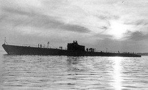 USSPerchSS176 1 300x183 - Naval News