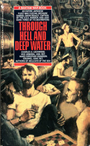 ThroughHellDeepWater 33 185x300 - Through Hell And Deep Water - By Vice Admiral Charles A. Lockwood, Jr., and Colonel Hans Christian Adamson