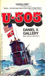 U505-PB-1