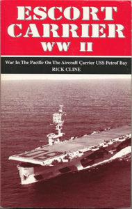 EscortCarrier Used 11 190x300 - Naval News