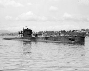 USS S 28 SS 133 300x240 - Naval News