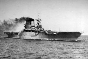 USSLexington IMG 4541 s2a 300x202 - Naval News