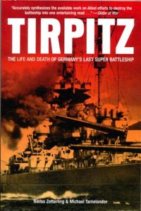 Tirpitz SB 1 200x300 - Tirpitz: The Life and Death of Germany's Last Super Battleship