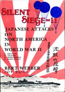 SilentSiege SB 22 1 212x300 - Silent Siege II - By Bert Webber