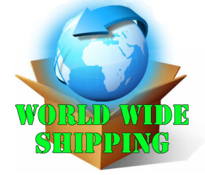 world wide shipping 37 300x255 - A Glorious Way To Die - By Russell Spurr