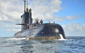 ARASanJuan 300x186 - Naval News